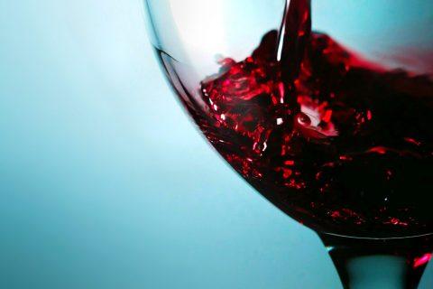 Website Design: Palouse Winery